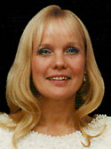 Jean Evelyn Sunde (Wrigley)