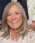 Sally Yaffe (Capen)