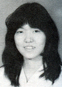 Yu Kyung Kim