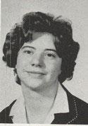 Yvonne Van Gyte