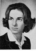 Barbara Greene-Flindall
